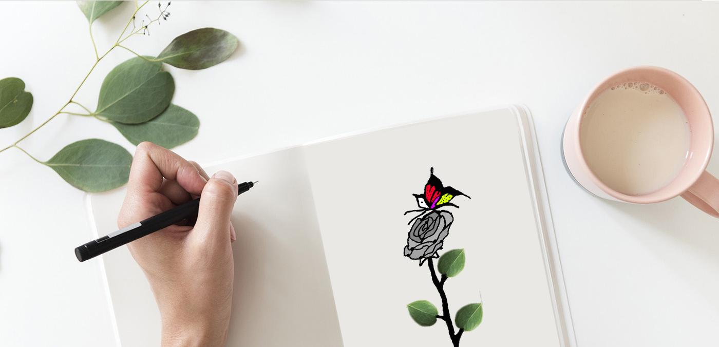 Tomokosanchi Blog